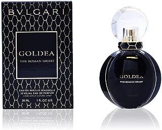 Bvlgari - Women's Perfume Goldea The Roman Night Bvlgari EDP