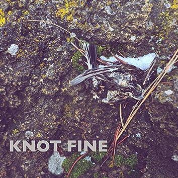Knot Fine