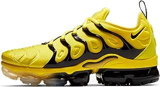 Nike Air Vapormax Plus Mens Bv6079-700 Size 10
