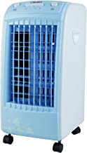 Clikon Air Cooler 65Watts, 5 Liter Tank, 3 speed, CK2803