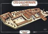 Cité gallo-romane de Glanum - Provence, numéro 35