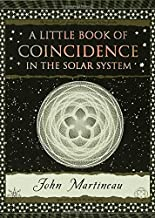 A Little Book of Coincidence: In the Solar System (Wooden Books)