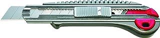 NT カートリッジ式カッターL型刃(大型サイズ) 6連発 L-2000RP