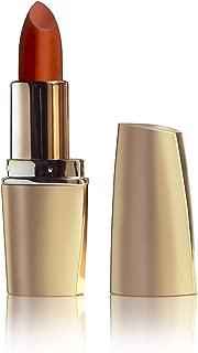 Iba Halal Care PureLips Moisturizing Lipstick, Shade A30 Copper Dust, 4