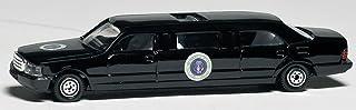 Daron AF1 Presidential Limo