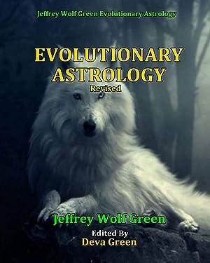 Evolutionary Astrology (Revised)