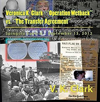 Best veronica k clark Reviews