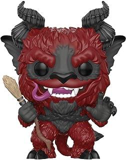 FUNKO Pop KRAMPUS RED 悪魔クランプス Devil Demon ハロウィン