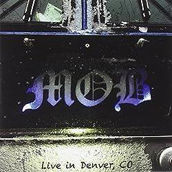 Live in Denver Co