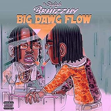 Big Dawg Flow