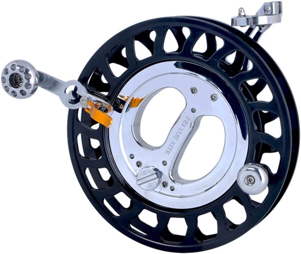 Outdoor Play Kite Accessories Reel Line Professional Our shop OFFers the best service H Manufacturer regenerated product