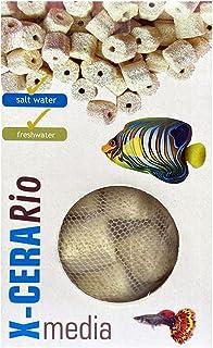 Aquatic Remedies X-Cera Rio Filter Media 800ml / 350g