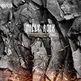 Milly Rock [Explicit]