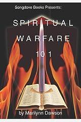 Spiritual Warfare 101 Paperback