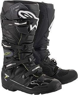 Alpinestars Men's Tech 7 Enduro Drystar Motocross Boot