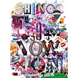 SHINee THE BEST FROM NOW ON(完全初回生産限定盤B)(2CD+DVD付)