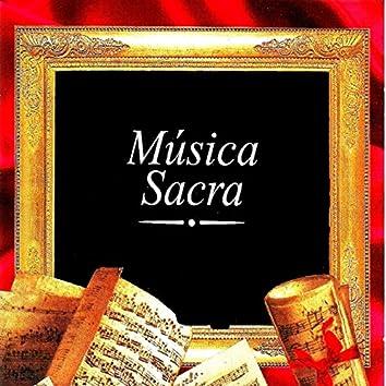 Música Sacra