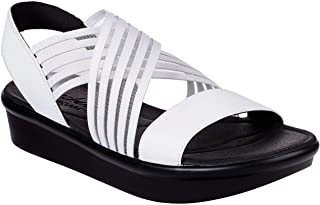 Amazon Sandalias De PalasZapatos esSkechers Dedo Y KJcl1F