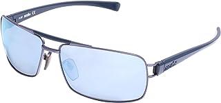 ZeroRh Rectangle Men's Sunglasses - RH719-6-2-12 cm