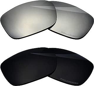 Best oakley twoface polarized lenses Reviews
