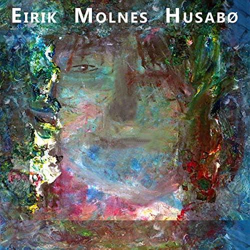 Eirik Molnes Husabø