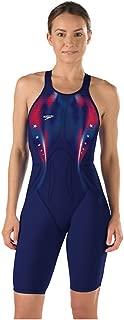 Speedo Women's Fastskin LZR Elite 2 Openback Swimsuit