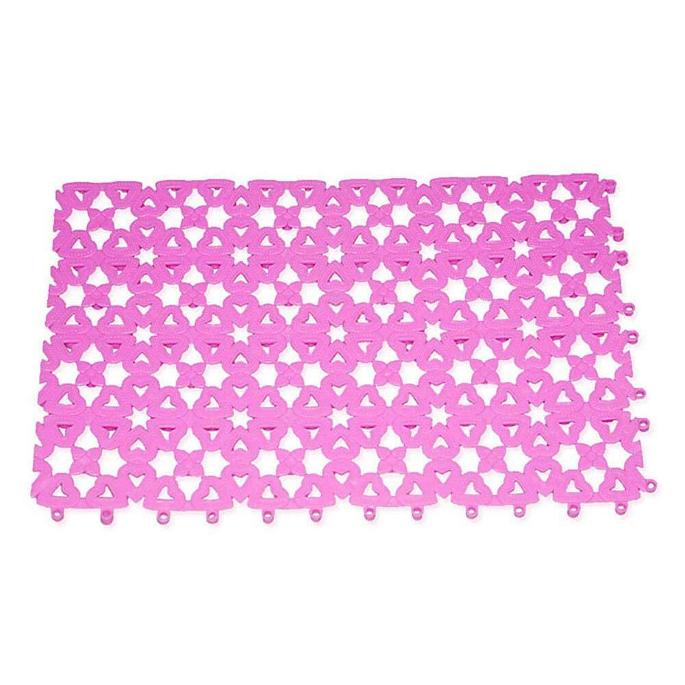 100 Amigurumi Free Crochet Bunny Patterns – Free Amigurumi Crochet | 1000x1000
