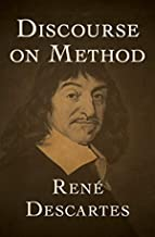Discourse on the Method Annotated