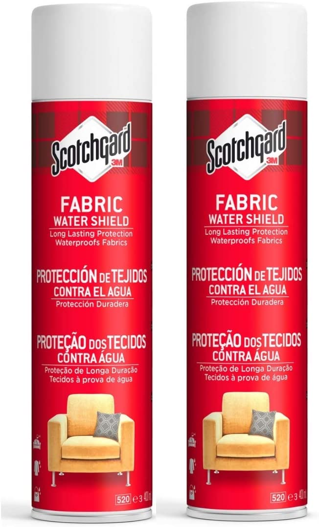 Best Fabric Protector For Car Seats