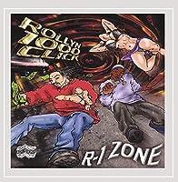 R-1 Zone