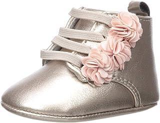 Baby Deer 02-4963 baby-girls Sneaker