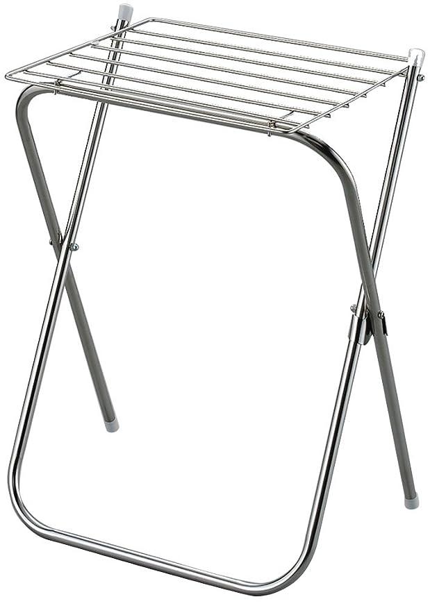 生産的バウンドリスキーなアーネスト 洗濯 テーブルハンガー小 A-75079