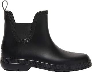 Women's Cirrus Chelsea Ankle Rain Boots