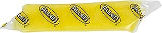 Rich's JW Allen Lemon Coffee Cake Filling Bag-Eez, 12 Pack, 2 lb Bags, 32 ounces