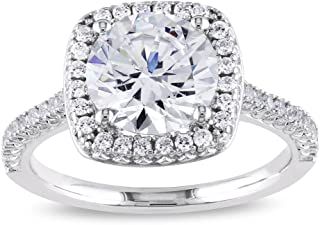 Jewellers Engagement Rings Uk