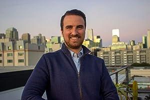 Amazon.com: Sinan Ozdemir: Books, Biography, Blog, Audiobooks, Kindle