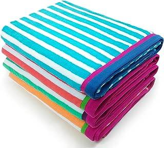 Best costco beach towels sale Reviews