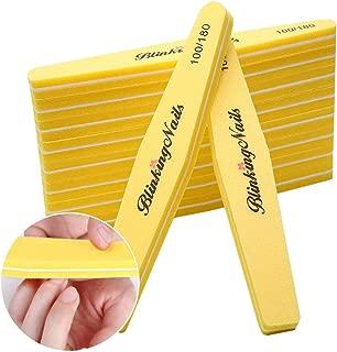yellow toenail fungus by BlinkingNails