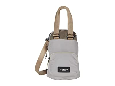 Timbuk2 Spark Micro Pack (Latte) Handbags