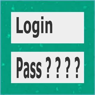 Login Safe
