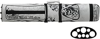 Eight Ball Mafia 3x5 Hard Case - White Knuckles
