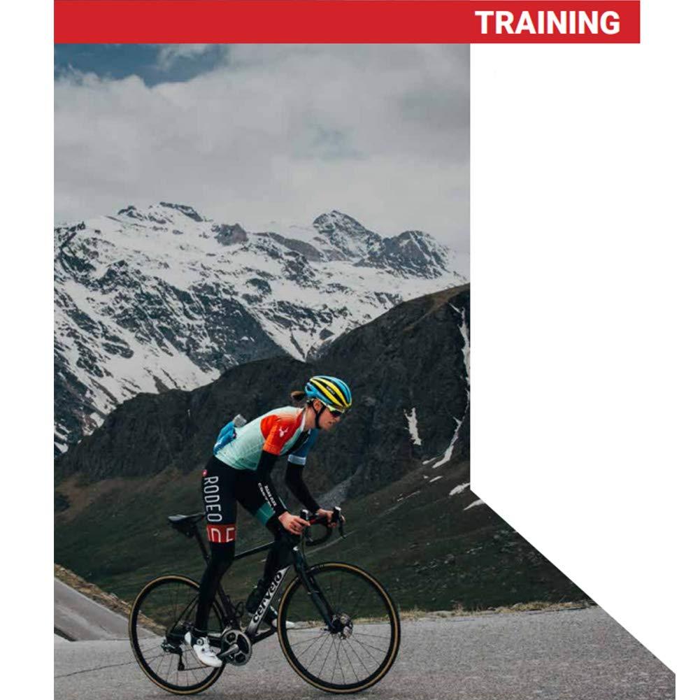 Vittoria Cub. Zaffiro Pro IV 25-622 G2.0 Cubiertas Ciclismo Unisex ...