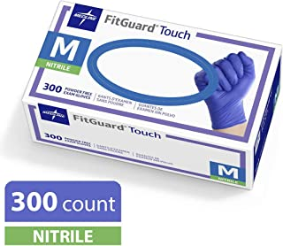 member's mark nitrile exam gloves
