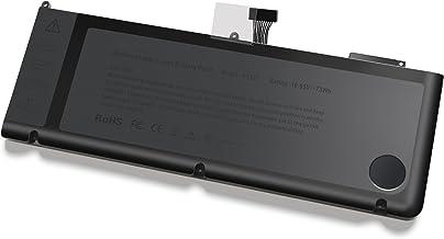 ARyee A1286 - Batería Compatible con Apple MacBook Pro 15