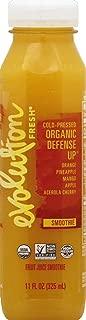 Evolution Fresh , Defense Up Juice, 15.2 oz