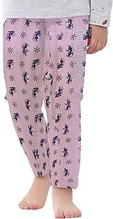 Disney Girl's Disney Frozen Girl's legging Leggings
