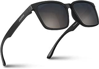 retrosuperfuture men's sunglasses