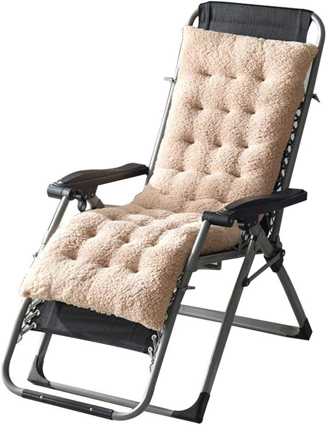 lolly-U Non-Slip Jumbo Rocking Chair Cushions Price reduction SEAL limited product Pads W Ties