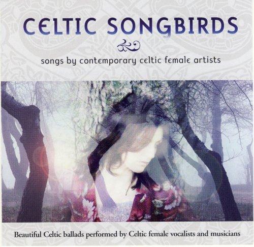 Celtic Songbirds