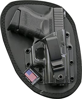 N82 Tactical Professional Holster, Nate Squared Concealed Carry Pistol Holster